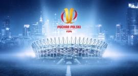 Rozlosowano pary 1/32 Finału Pucharu Polski OZPN