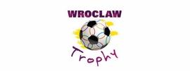 Wrocław Trophy 2014 !