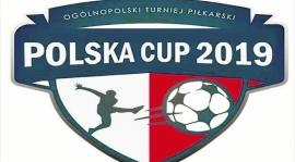 Zagramy w Polska Cup