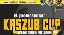Kaszub Cup