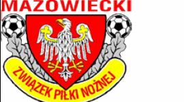 Drużyny rocznika 2005 w II lidze !