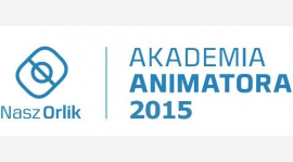 Lokalne Spotknie Edukacyjne w projekcie Akademii Animatora