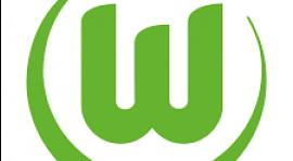 VfL Wolfsburg przyjeżdza na nasze zaproszenie!!!