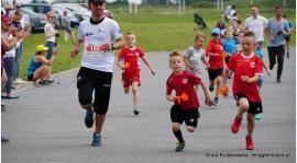 ROCZNIK 2012: Pobiegli w Grand Prix Koła o Puchar firmy Wood-Mizer