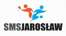 Inauguracja ligi meczem z SMS Jarosław, czytaj dalej....
