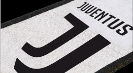 II liga wojewódzka D1 Młodzik - mecz z Juventus Toruń (09.06.2018)
