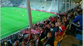Polska - Gruzja U 21