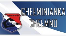 Czas na Chełminiankę!