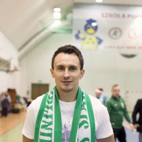 Mikołaj 2016