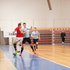 Wielki Finał DECATHLON BCL - sport-slaski.eu