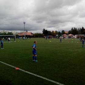 Pospech Cup 2017