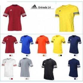 Nowy wybór koszulek!!!