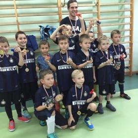 Sportini Cup 2017.