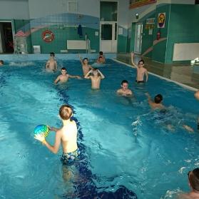 Turniej w Zębrzydowicach  rocznik 2009 i młodsi