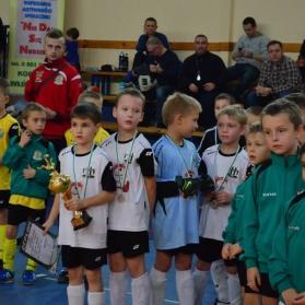 Turniej w Kobyłce