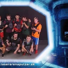 """Zjęcia - Turniej Piłki Nożnej """"FRAGARIA CUP 2016"""""""