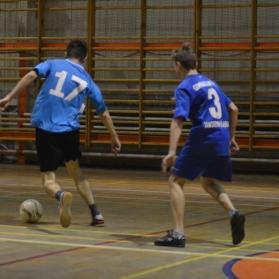 1.runda play-off