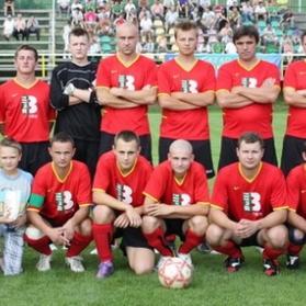 Sezon 2010/11