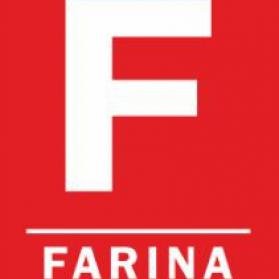 """Z wizyta u Sponsora """"Farina"""""""