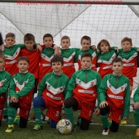 RSSport Nadrzecze Cup
