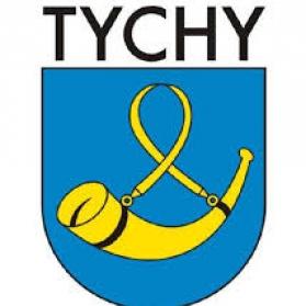 uM Tychy
