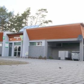 STADION LZS KUP