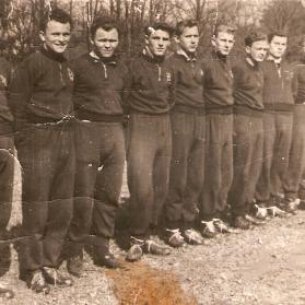 Historyczne zdjęcia