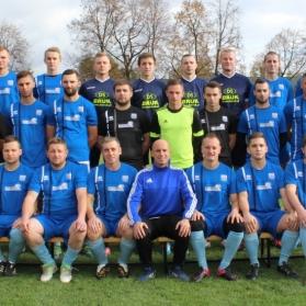Zdjęcia naszych drużyn