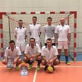 Rakovia Cup 2016