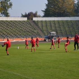 b07eb1169 MKS Śląsk 2006 - strona klubu