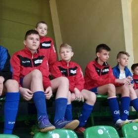 Noteć Cup 2017