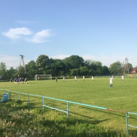 FCP vs Piast 3-1