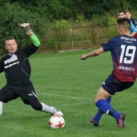 sport.egit.pl : WARMIA OLSZTYN 0:2 MAZUR PISZ