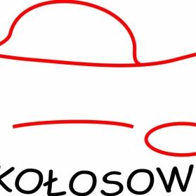 Sponsor S.C KOŁOSOWSCY