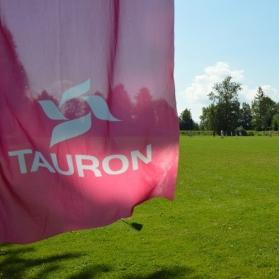 Turniej Trampkarzy o Puchar Prezesa Tauron Wydobycie S.A