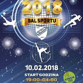 Bal Sportu