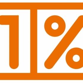 1% podatku dla Hetmana!!!