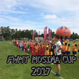 FWMT Mosina Cup 2017