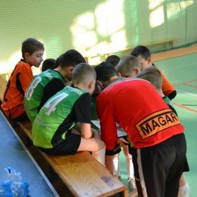 Międzynarodowy Turniej o Puchar Burmistrza Wilamowic