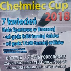 Chelmiec Cup