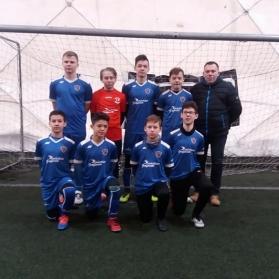 Gdynia Cup