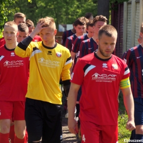 FC WROCŁAW- POGOŃ SZCZECIN