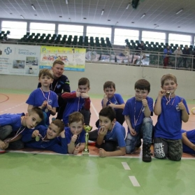Polonia Cup