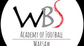 III Turniej o Puchar Prezydenta m.st. Warszawy - podsumowanie