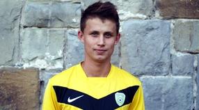 Urodziny Damiana Miśkowca!