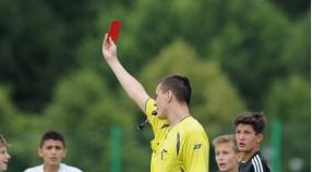 Podsumowanie Wrocław Trophy
