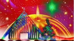 Spotkanie Świąteczne
