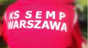 SEMP-y w czołówce! Sezon 2017/2018 - podsumowanie.