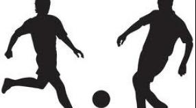Letni Obóz Sportowy - zmiana