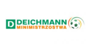 Wyniki Deichmann 13.05.2017 roku.